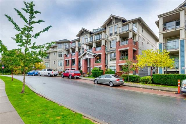 303 285 ROSS DRIVE, 2 bed, 2 bath, at $579,000