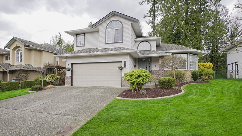 4224 SHEARWATER PLACE, 3 bed, 3 bath, at $924,700