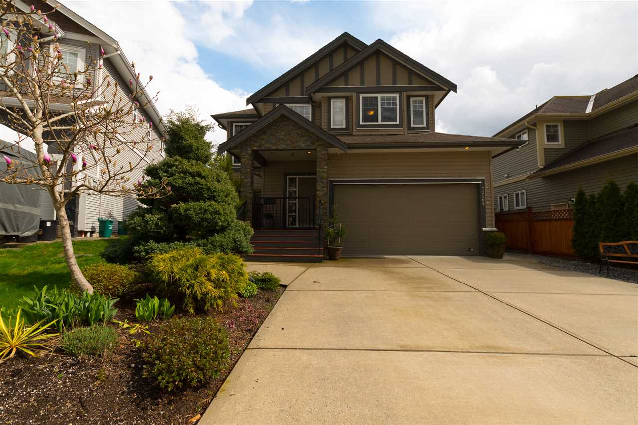 32508 ABERCROMBIE PLACE, 5 bed, 3 bath, at $849,900