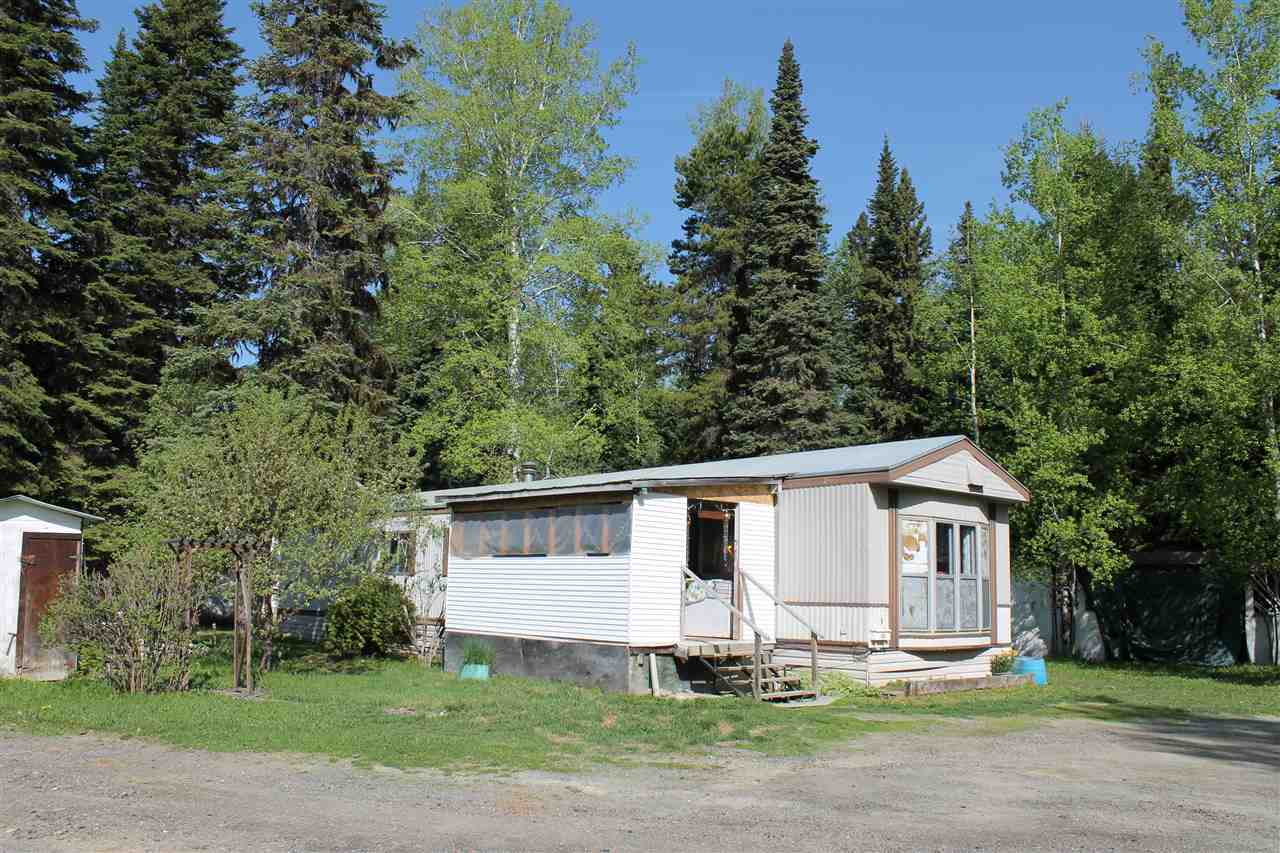 8782 MCGUIRE ROAD, 3 bed, 1 bath, at $209,900