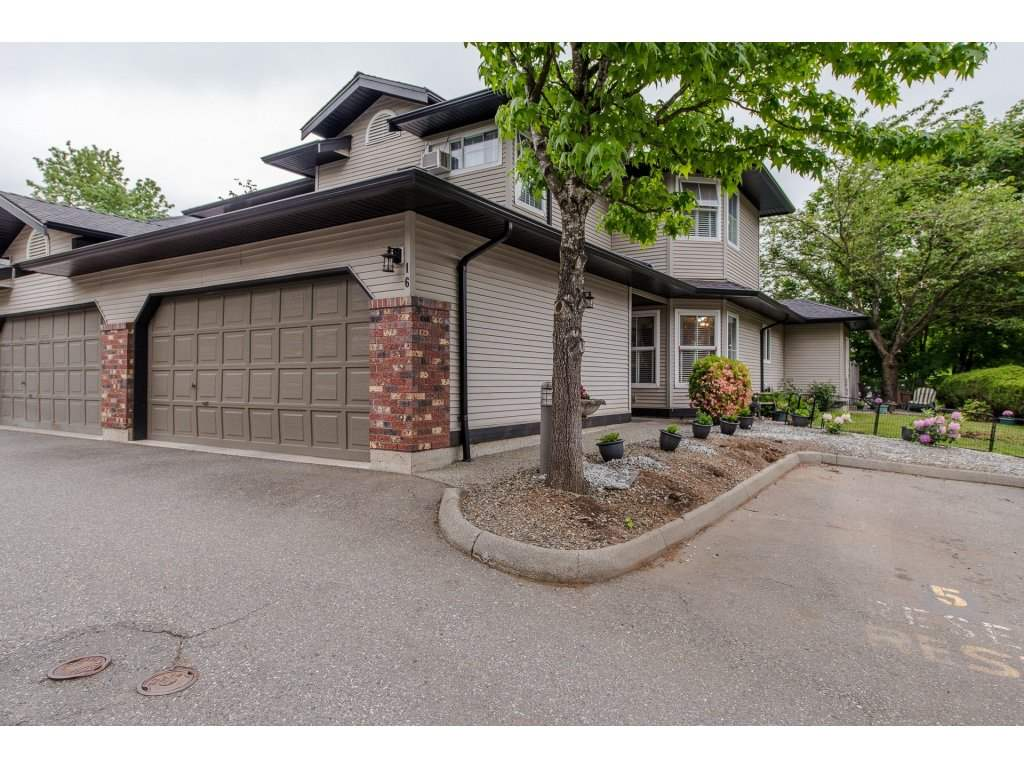 16 36060 OLD YALE ROAD, 3 bed, 3 bath, at $499,900