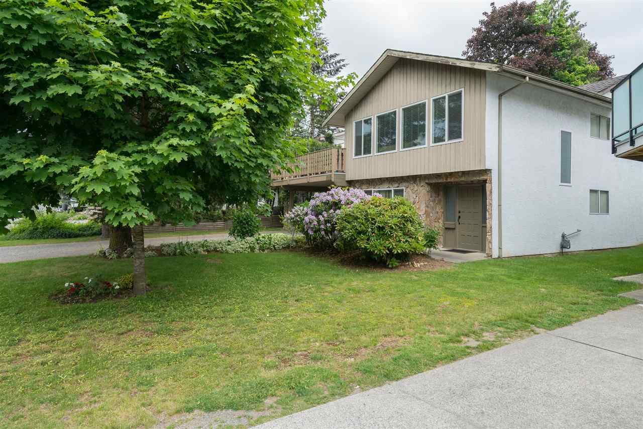 2590 SPRINGHILL STREET, 6 bed, 3 bath, at $719,900