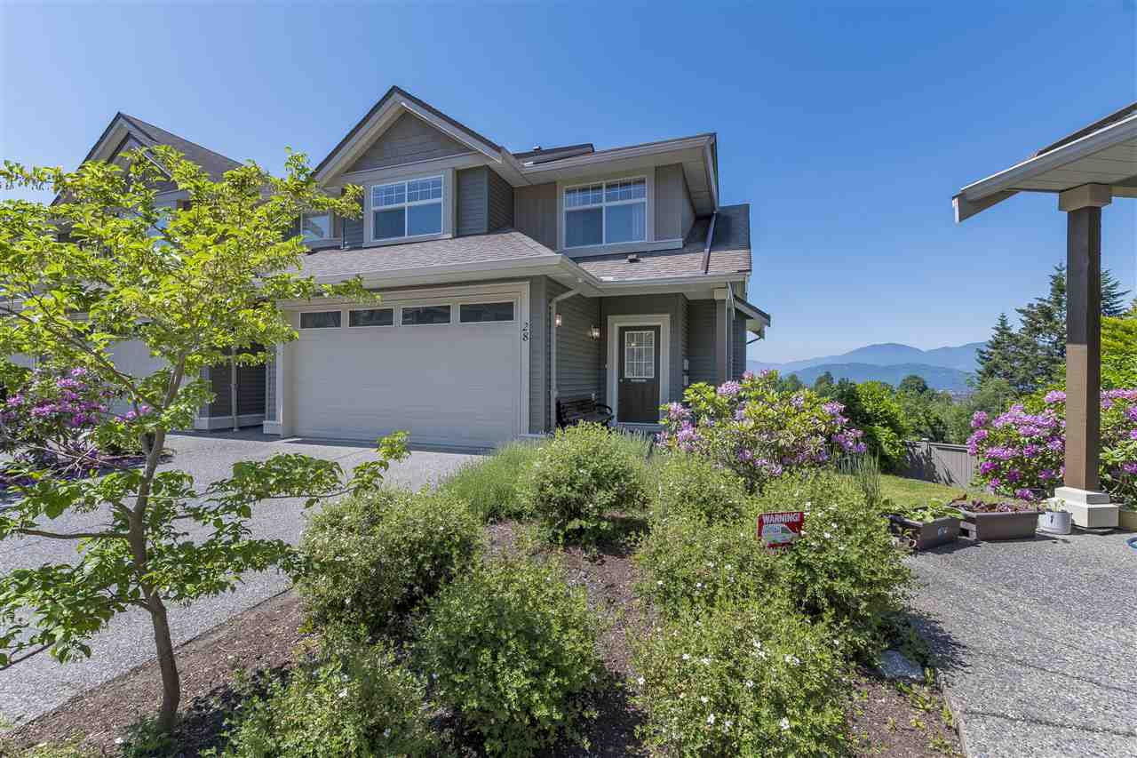 28 5648 PROMONTORY ROAD, 4 bed, 4 bath, at $544,900
