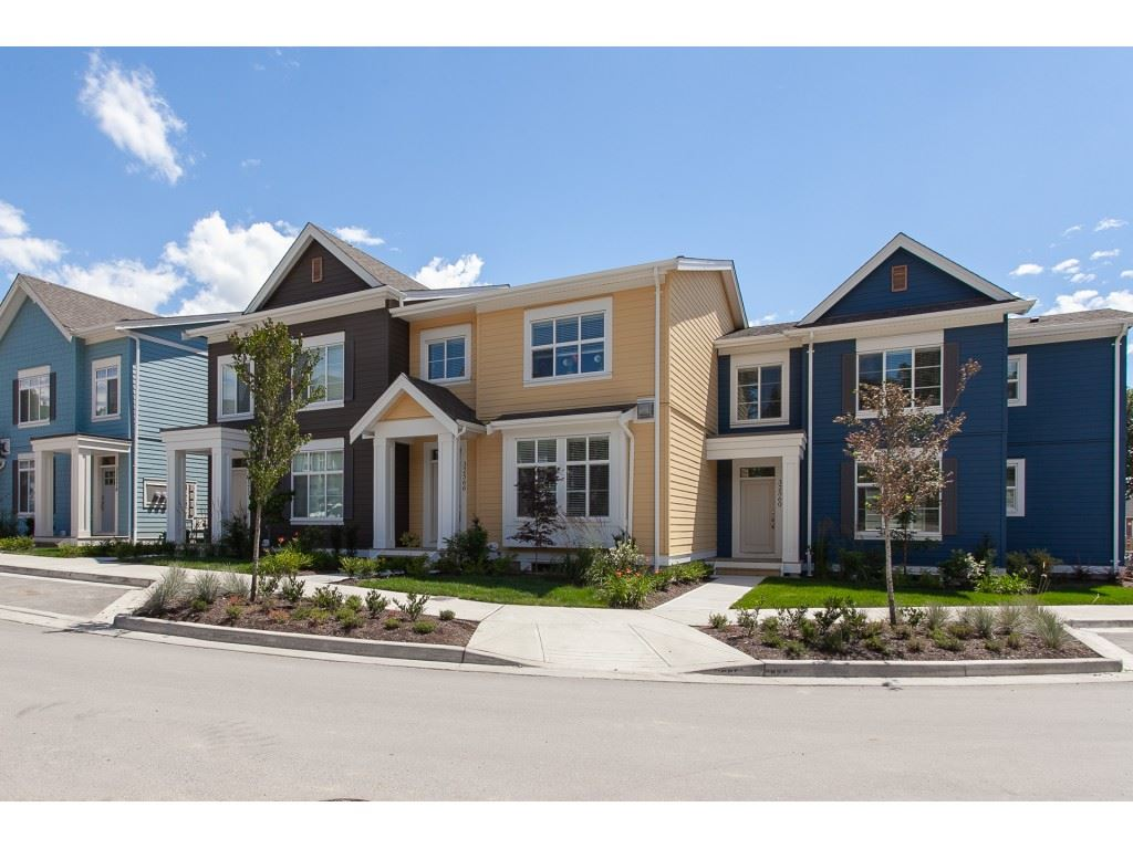 32543 ROSS DRIVE, 3 bed, 3 bath, at $679,700