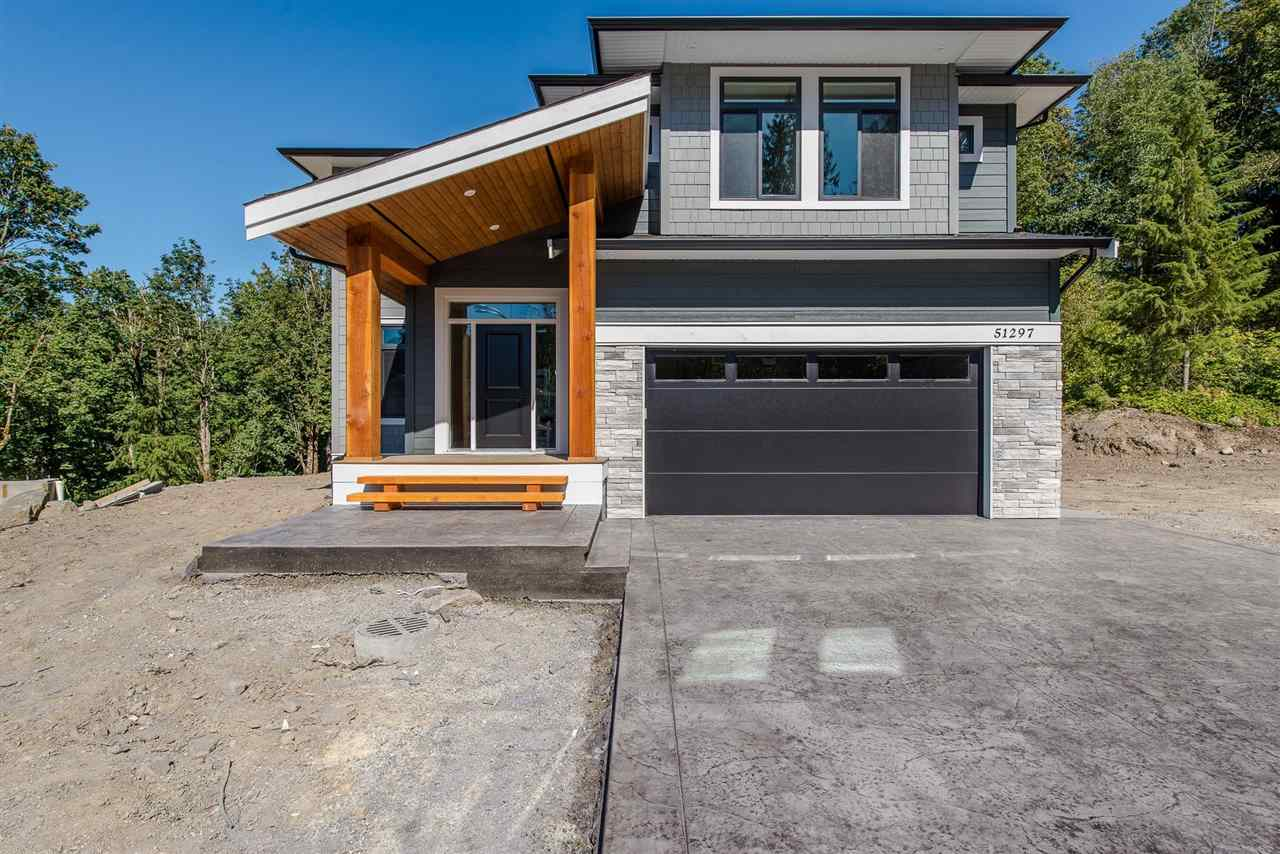 51165 LUDMILA PLACE, 4 bed, 3 bath, at $949,900