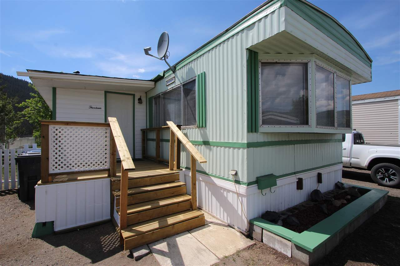 13 3001 N MACKENZIE AVENUE, 4 bed, 1 bath, at $39,900