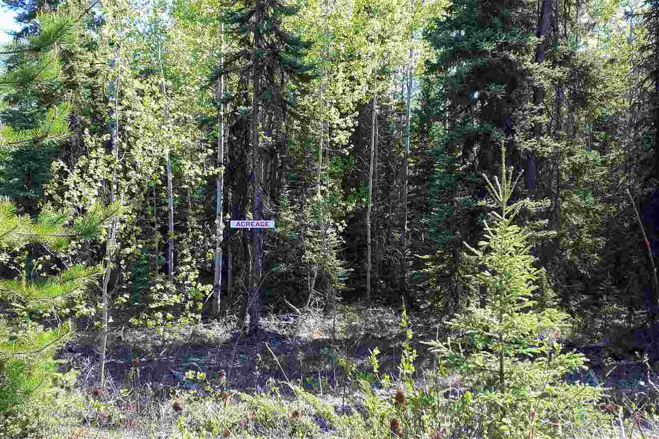 LOT 3 MEIER ROAD, at $49,900