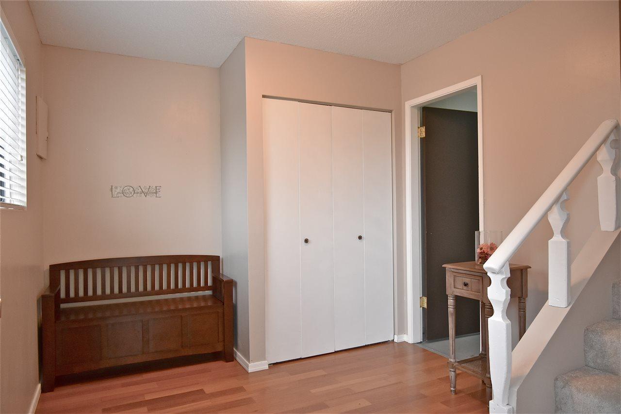 2063-2065 HILLSIDE AVENUE, 6 bed, 4 bath, at $1,698,000