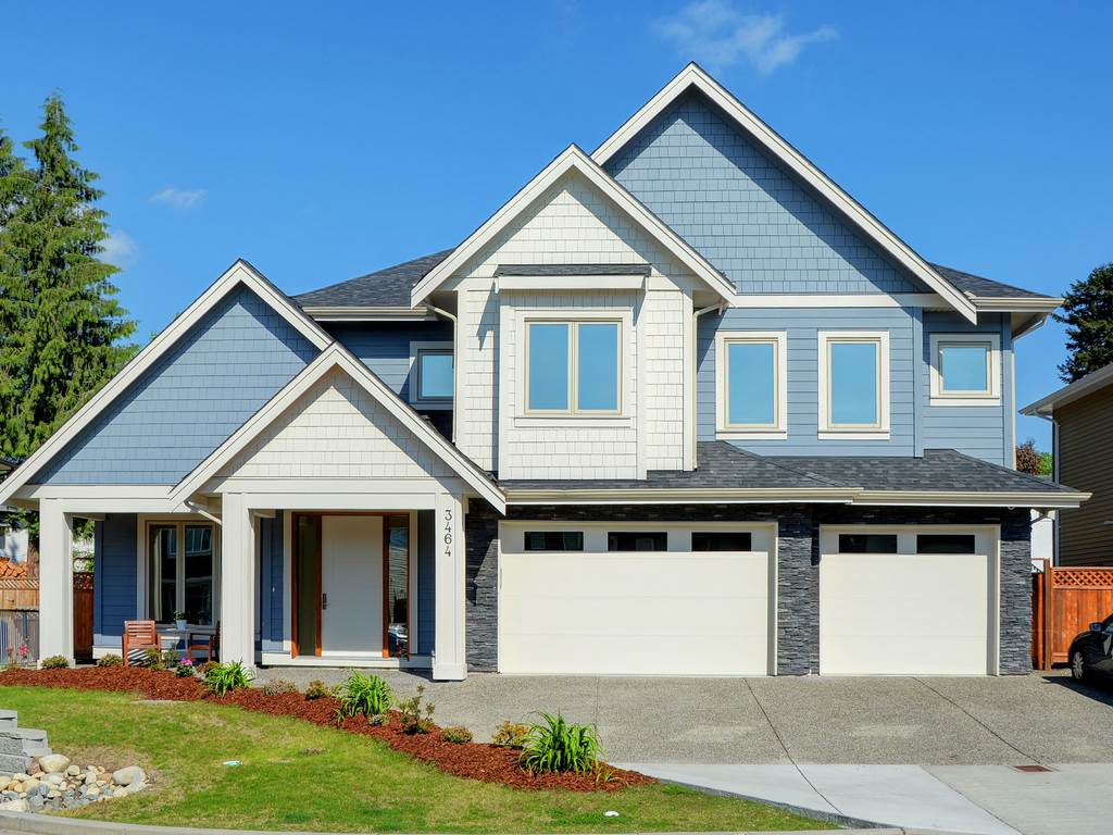 3464 HAZELWOOD PLACE, 5 bed, 4 bath, at $939,900