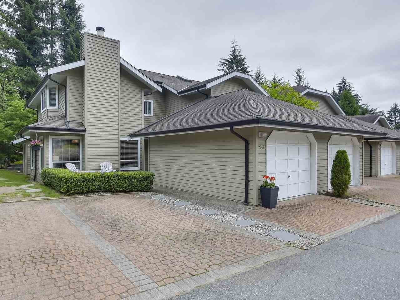 2942 MT SEYMOUR PARKWAY, 3 bed, 3 bath, at $1,038,000