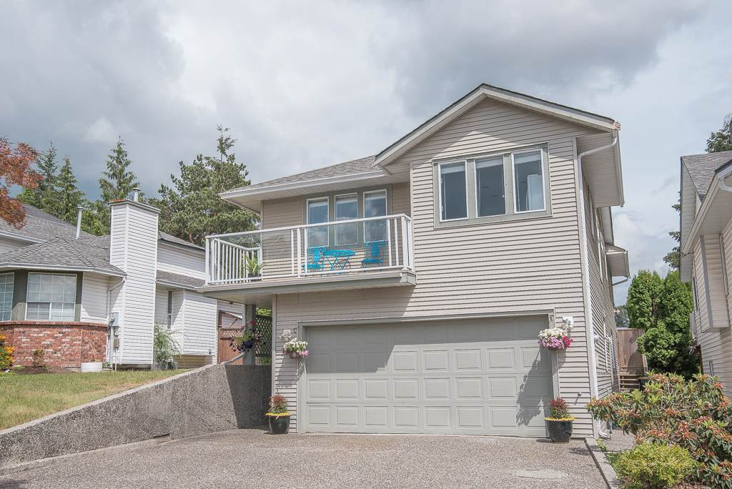 1278 RICARD PLACE, 5 bed, 3 bath, at $1,029,900