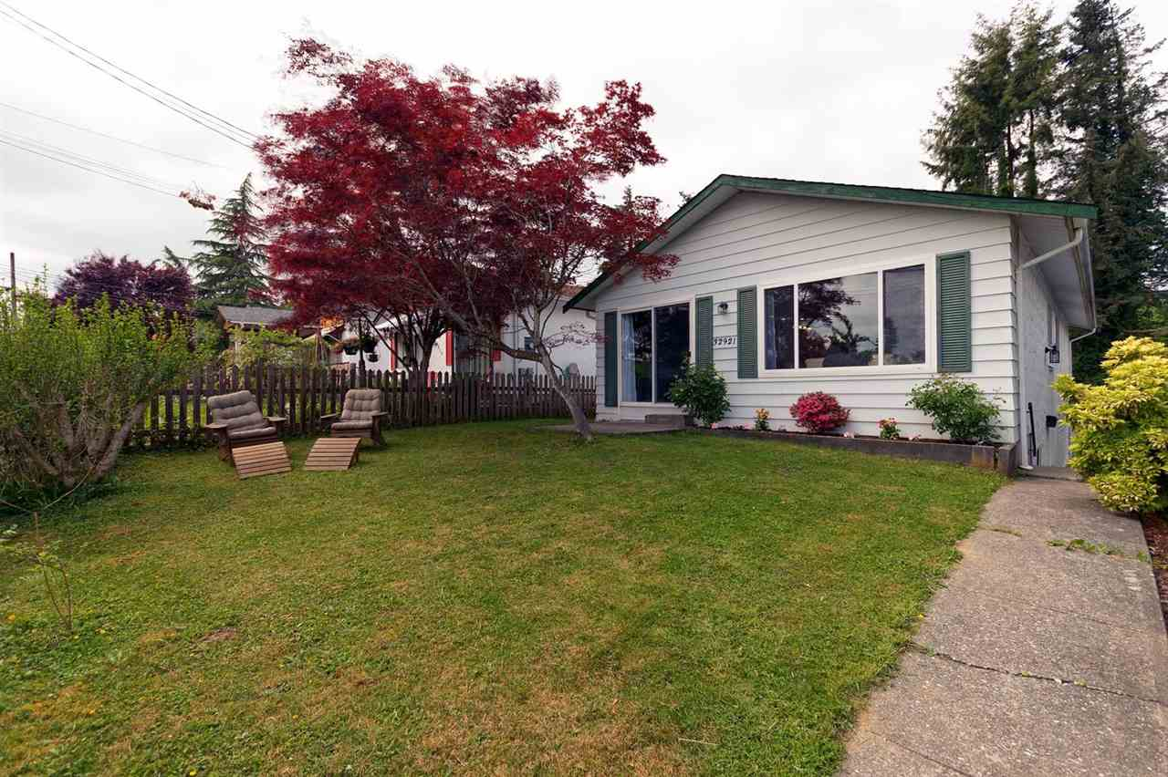 32921 2ND AVENUE, 4 bed, 2 bath, at $549,900