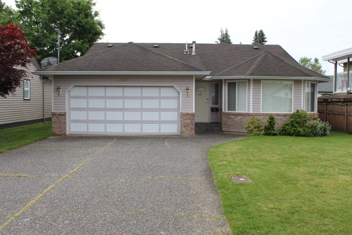 46530 MAPLE AVENUE, 3 bed, 2 bath, at $579,900
