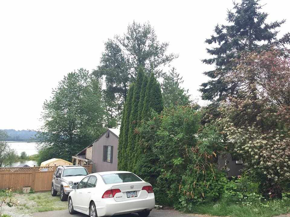 134 10221 WILSON ROAD, 3 bed, 1 bath, at $299,900
