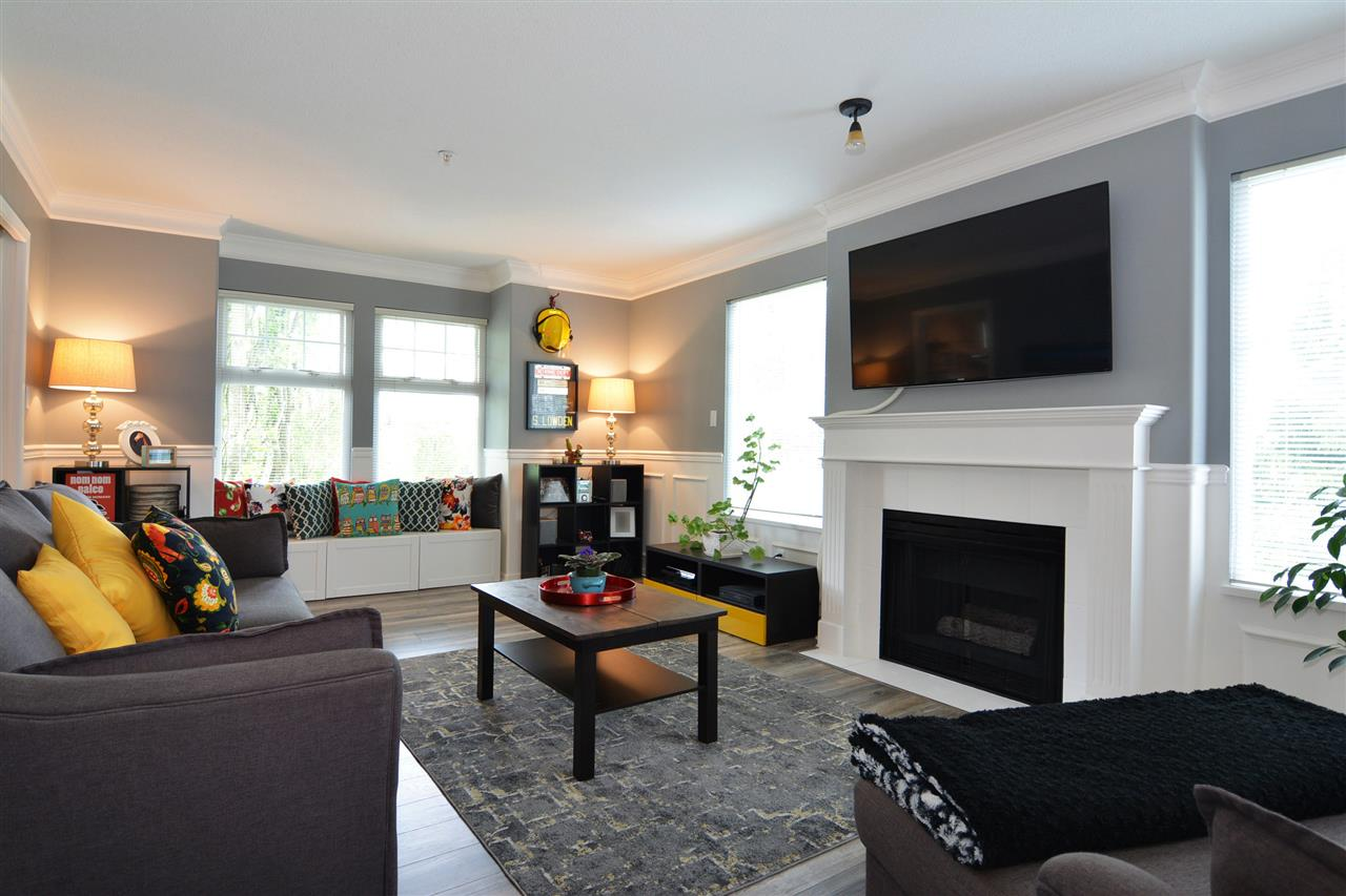 2 9036 208 STREET, 2 bed, 2 bath, at $569,000
