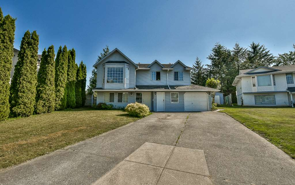 33514 KETCH PLACE, 6 bed, 4 bath, at $759,888