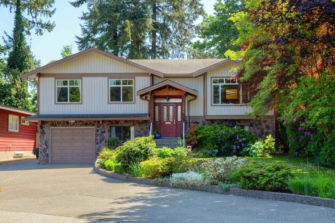21960 CLIFF PLACE, 4 bed, 3 bath, at $869,900